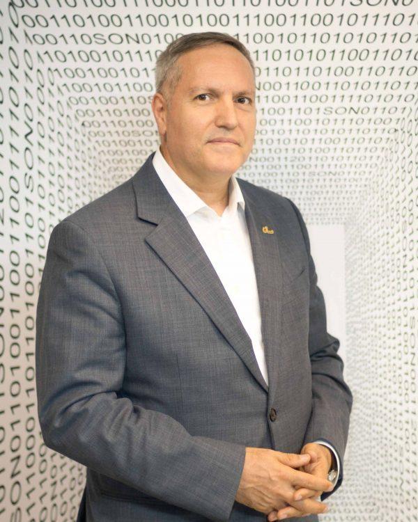Bahman Sattarian